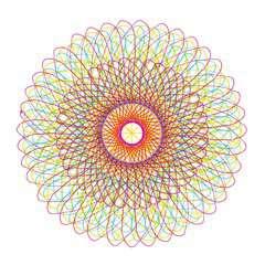 Maxi Spiral Designer machine - Image 8 - Cliquer pour agrandir