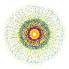 Maxi Spiral Designer machine - Image 9 - Cliquer pour agrandir