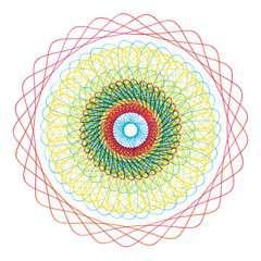 Maxi Spiral Designer machine - Image 10 - Cliquer pour agrandir
