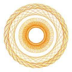 Spiral-Designer-Maschine - Bild 11 - Klicken zum Vergößern