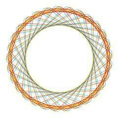 Spiral-Designer-Maschine - Bild 12 - Klicken zum Vergößern