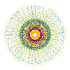 Maxi Spiral Designer machine - Image 12 - Cliquer pour agrandir