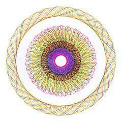 Spiral-Designer-Maschine - Bild 16 - Klicken zum Vergößern