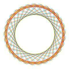 Maxi Spiral Designer machine - Image 16 - Cliquer pour agrandir