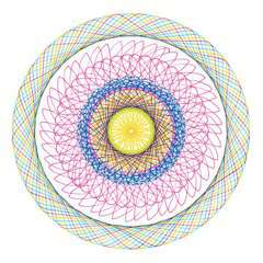 Spiral-Designer-Maschine - Bild 17 - Klicken zum Vergößern