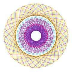 Maxi Spiral Designer machine - Image 19 - Cliquer pour agrandir