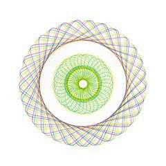 Maxi Spiral Designer machine - Image 29 - Cliquer pour agrandir