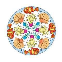 2in1 Mandala-Designer® Ocean Dreams - Image 8 - Cliquer pour agrandir