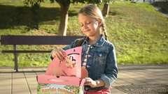 Outdoor Mandala-Designer Fairy Dreams - image 13 - Click to Zoom