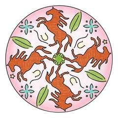mini Mandala-Designer® - Spirit - image 5 - Click to Zoom