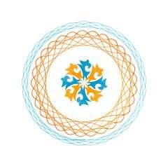 Spiral-Designer - Bild 3 - Klicken zum Vergößern