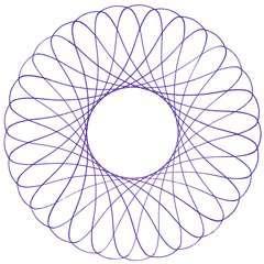 Spiral-Designer - Bild 9 - Klicken zum Vergößern