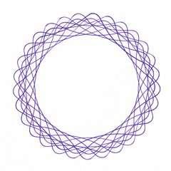 Spiral Designer Midi Classic - Image 18 - Cliquer pour agrandir