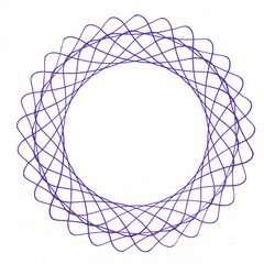 Spiral-Designer - Bild 11 - Klicken zum Vergößern