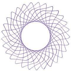 Spiral-Designer - Bild 12 - Klicken zum Vergößern