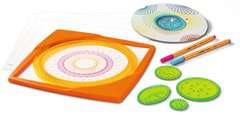 Spiral-Designer - Bild 13 - Klicken zum Vergößern