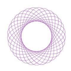 Spiral-Designer - Bild 14 - Klicken zum Vergößern