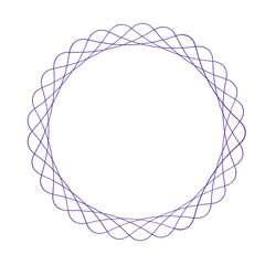 Spiral Designer Midi Classic - Image 22 - Cliquer pour agrandir