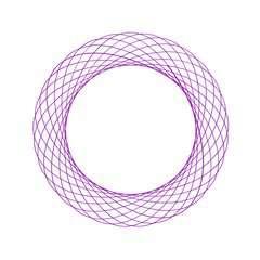 Spiral Designer Midi Classic - Image 23 - Cliquer pour agrandir