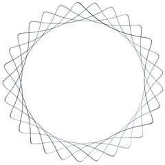 Spiral Designer Midi Classic - Image 24 - Cliquer pour agrandir