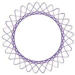 Spiral-Designer - Bild 19 - Klicken zum Vergößern
