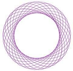 Spiral Designer Midi Classic - Image 27 - Cliquer pour agrandir