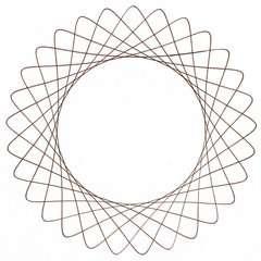Spiral-Designer - Bild 22 - Klicken zum Vergößern