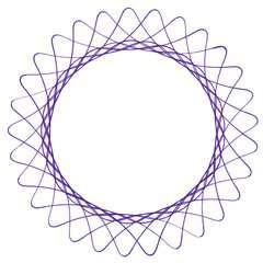 Spiral Designer Midi Classic - Image 5 - Cliquer pour agrandir