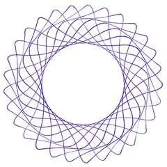 Spiral-Designer - Bild 24 - Klicken zum Vergößern