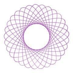 Spiral-Designer - Bild 25 - Klicken zum Vergößern