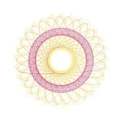 Spiral-Designer - Bild 27 - Klicken zum Vergößern