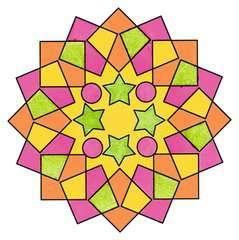 Mini Mandala-Designer Classic - Bild 4 - Klicken zum Vergößern