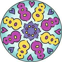 Trollové střední Mandala - image 5 - Click to Zoom