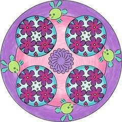 Trollové střední Mandala - image 11 - Click to Zoom