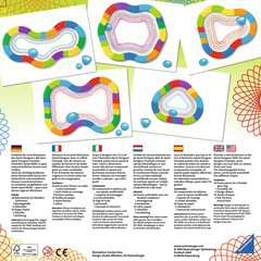 Spiral Designer Freestyle - image 2 - Click to Zoom