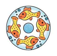 Mandala-Designer® Ocean - image 3 - Click to Zoom