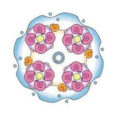 Mandala-Designer® Ocean - image 8 - Click to Zoom