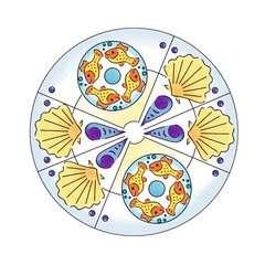 Mandala-Designer® Ocean - image 9 - Click to Zoom