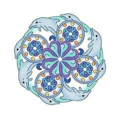 Mandala-Designer® Ocean - image 10 - Click to Zoom