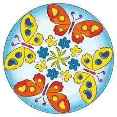 Mandala-Designer® Garden - image 2 - Click to Zoom
