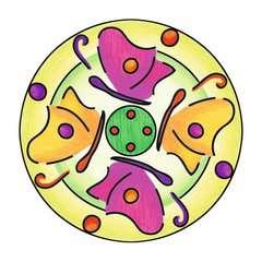 Mandala-Designer® Garden - image 5 - Click to Zoom