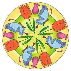 Mandala-Designer® Garden - image 6 - Click to Zoom