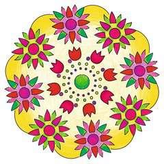 Mandala-Designer® Garden - image 7 - Click to Zoom