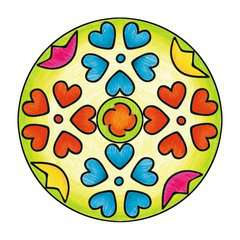 Mandala-Designer® Garden - image 8 - Click to Zoom