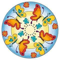 Mandala-Designer® Garden - image 9 - Click to Zoom