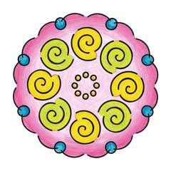 Mandala-Designer® Garden - image 10 - Click to Zoom