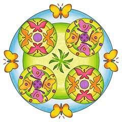 Mandala-Designer® Garden - image 11 - Click to Zoom