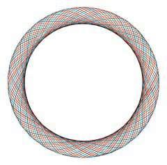 Midi Spiral Designer 3D - Image 3 - Cliquer pour agrandir