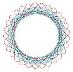 Spiral Designer Midi 3D - Image 4 - Cliquer pour agrandir
