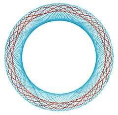 Spiral Designer 3D effect - image 5 - Click to Zoom